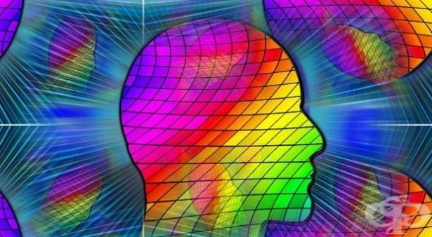 Наръчник за различните подходи в психотерапията – Част 3 - изображение