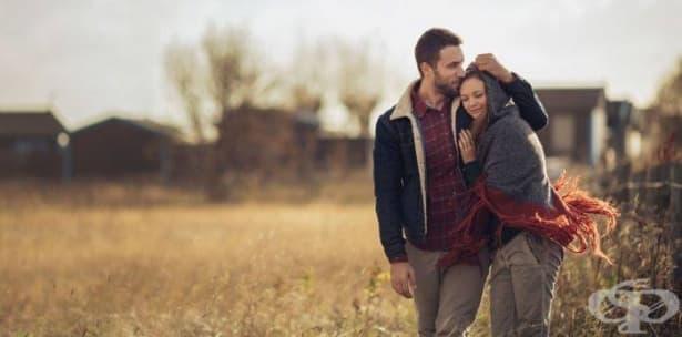 Как да изберем правилния романтичен партньор - изображение