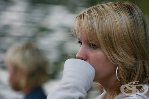 8 съвета, с които да спрете онези натрапливи тягостни мисли - изображение