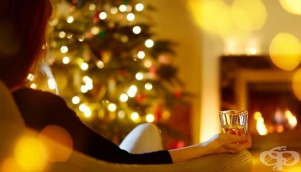 Самотата е тъжната страна на Коледа – как да я преодолеем - изображение