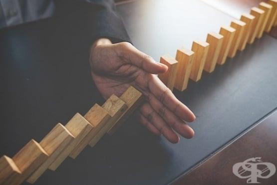 Самодисциплината е по-важна за успеха, отколкото коефициентът на интелигентност  - изображение