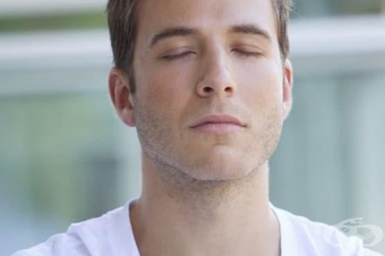 Самохипноза за подобряване на ежедневието - изображение