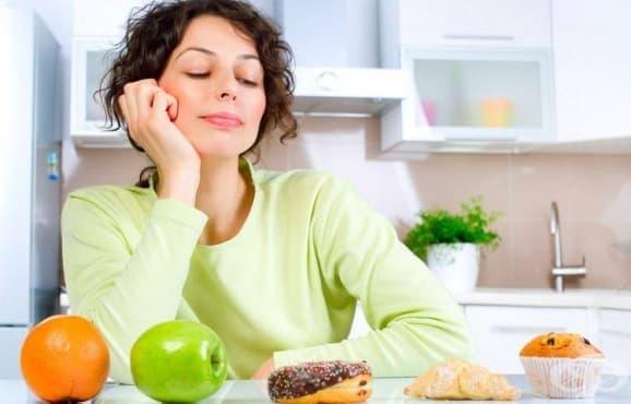 Предлагат нов подход за засилване на самоконтрола - изображение