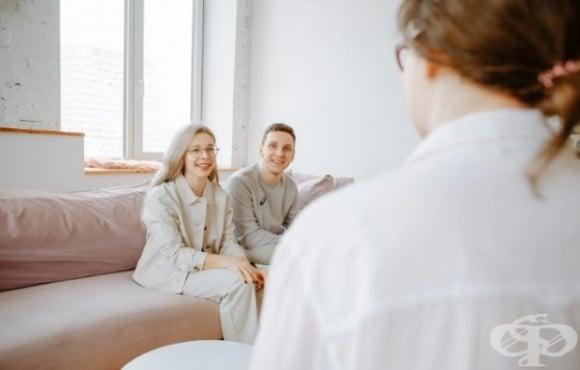 24 искрени изповедания, които секс терапевтите искат да знаете - изображение