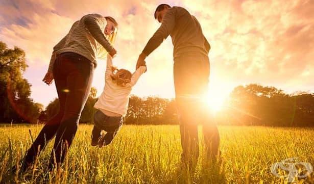 Какво представляват семейните проблеми и как можем да ги преодолеем - изображение