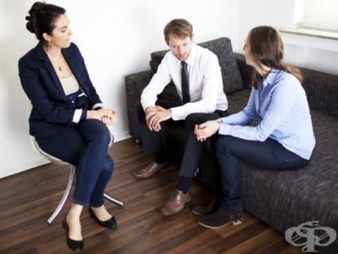 24 искрени изповедания, които секс терапевтите искат да знаете – част 1 - изображение