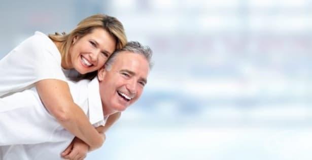 Вашите очаквания могат да доведат до щастлив или токсичен брак - изображение