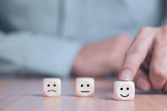 Как да усещаме истинско щастие: 4 препоръки от невролози - изображение