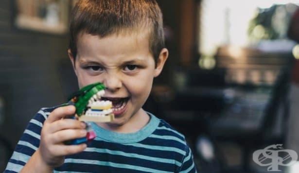 Съществува ли наистина синдром на единственото дете в семейството  - изображение