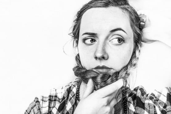 Синдром на Турет – причини, симптоми и лечение - изображение