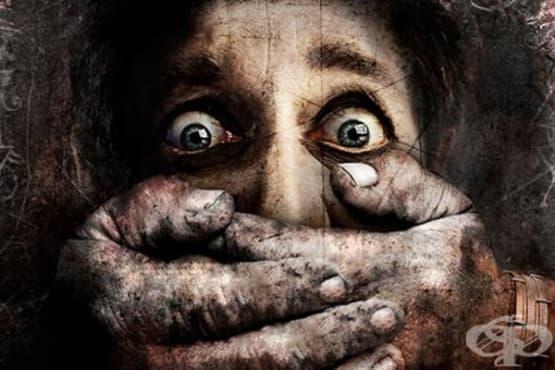 Синдромът на Турет - какви са психическите последствия - изображение