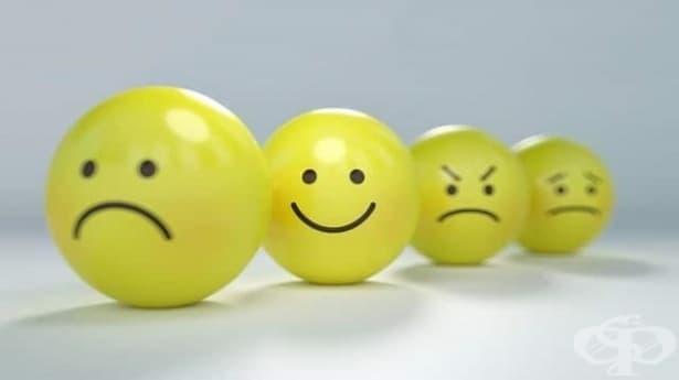 Начини за справяне с трудностите: фокус върху проблемите и фокус върху емоциите - изображение