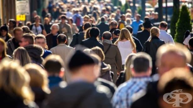 5 неща, които трябва да знаете за социалната психология - изображение
