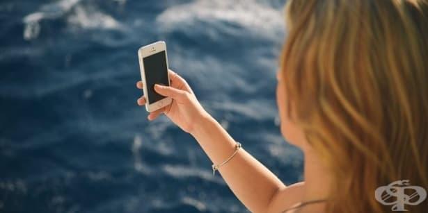 Ново проучване: Социалните медии не са причина за по-високия брой хранителни разстройства сред младите хора - изображение