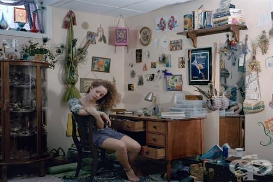 Социално и емоционално развитие на 15-годишните тийнейджъри - изображение