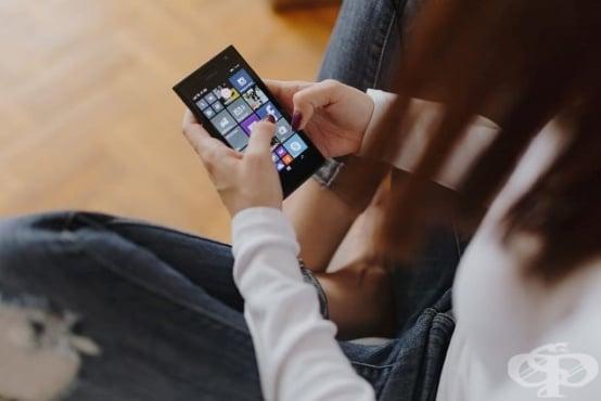 Вреди и ползи за тийнейджъра от социалните мрежи - изображение