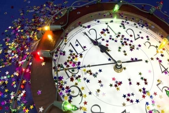 Специалистите съветват — спрете с новогодишните обещания - изображение