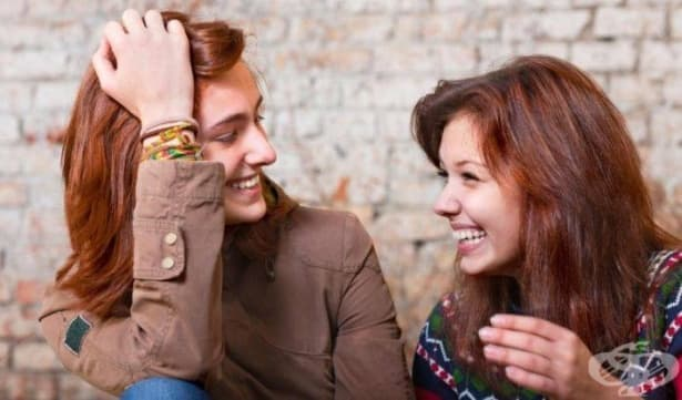 5 съвета, които ще ви помогнат да изберете правилния човек, на когото да се доверите - изображение