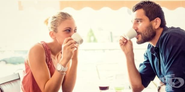 4 трудно научени урока по романтика - изображение