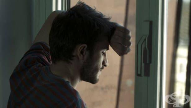 Стигмата на психичните заболявания: Кои са причините за нея и как може да бъде преодоляна – част 2 - изображение