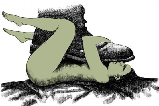 Стокхолмски синдром — причини, симптоми и лечение - изображение