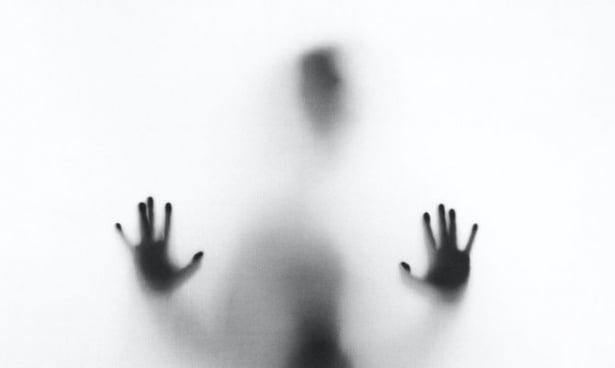 10 от най-мистериозните психични заболявания - изображение