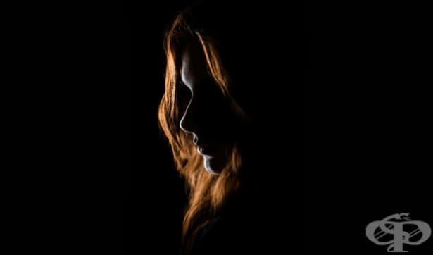 Тъмното ядро на личността - факторът, обединяващ тъмните черти на човека - изображение