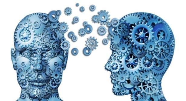 Каква е целта на психологическите теории - изображение