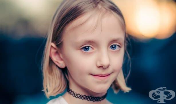 Необходимо ли е родителите да присъстват на терапевтичните сесии на децата си - изображение