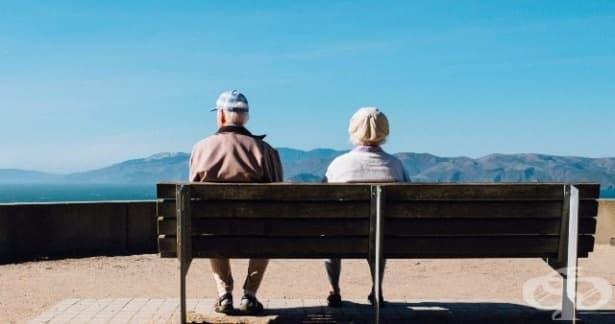 Стратегии за успешна комуникация с хора, страдащи от деменция - изображение