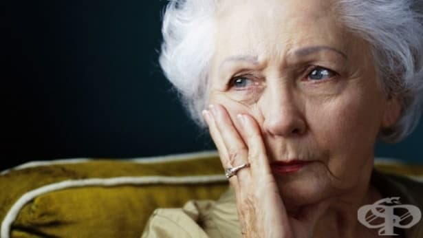 Какво е да се живее със социална тревожност в третата възраст - част 2 - изображение