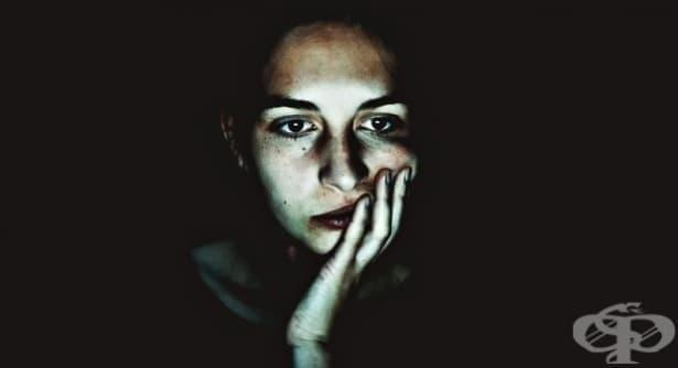 Експертите разкриват какво всеки трябва да знае за тревожността - изображение