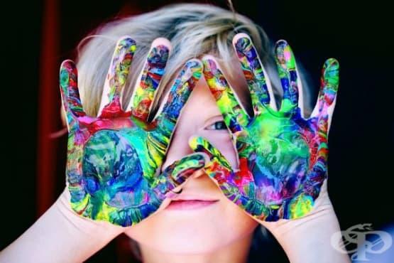 Училищата би трябвало да учат децата на щастие, а не на съревнование - изображение