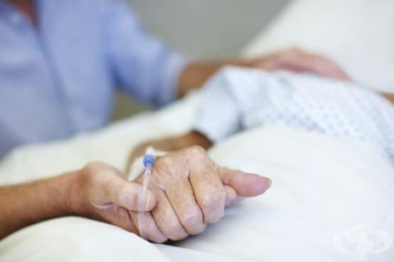 5 мита за умирането, в които вярват твърде много хора - изображение
