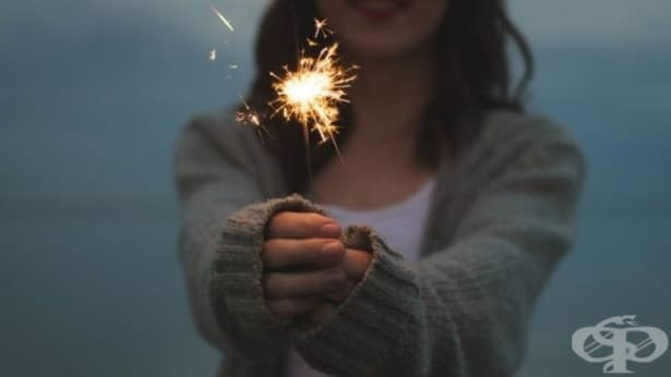 9 ценни урока, които хората научават твърде късно в живота - изображение