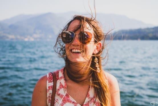 Как да спрем да се тревожим какво другите мислят за нас - изображение