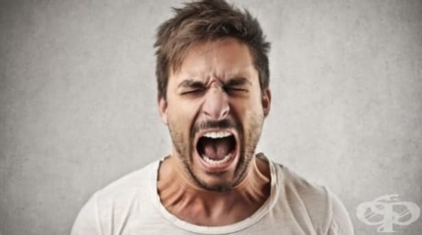 7 начина за справяне с вербално агресивни хора - изображение