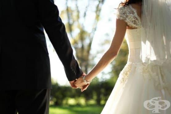 Верността в брака – вътрешна убеденост, а не договор - изображение