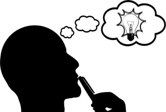 Кои са 5-те врага на рационалното мислене  - изображение