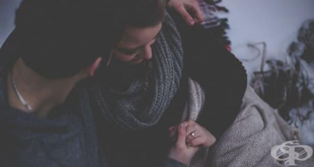 Как да разпознаем нарцисиста – съветите на жена, преживяла тежък брак  - изображение