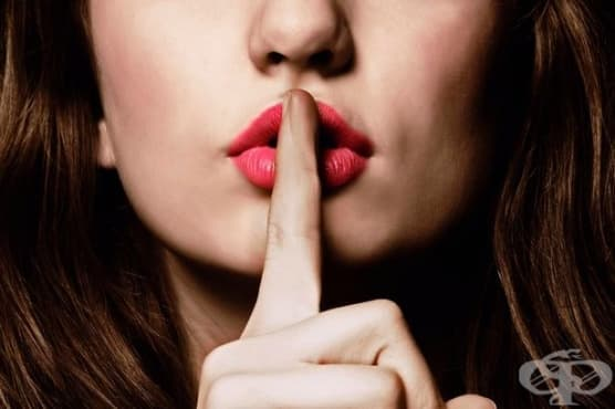 Всички лъжат: Как търсенето в Google разкрива най-мрачните им тайни – част 1 - изображение