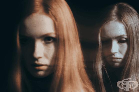 Възможно ли е биполярното разстройство да бъде открито, преди да се развие - изображение