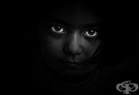Ядосани лица, тъжни спомени, лоши новини – защо ни впечатляват повече - изображение