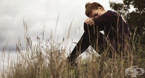 5 от най-честите проблеми на юношеството – част 1 - изображение