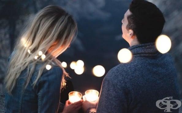 3 компромиса, които не трябва да правите в романтичната си връзка - изображение