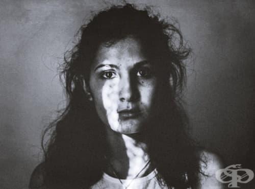 Какво е да си депресиран: 5 описания на страдащи от психичното заболяване - изображение