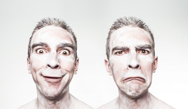 Паркинсон променя емоциите и гони съня - немоторните симптоми на заболяването  - изображение