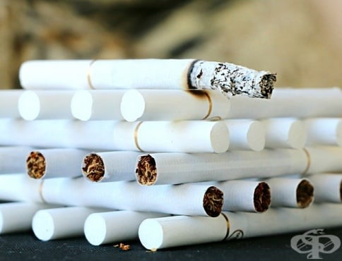 Ако хората не могат да спрат напълно да  пушат, нека да преминат на вариант с   намалена токсичност, съветват лекари - изображение