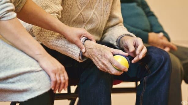 13 проблема, които променят начина на живот на хората с късен Паркинсон - изображение