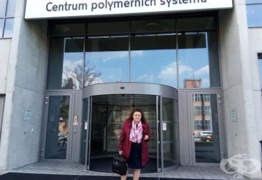 Проф. Радостина Александрова: SARS-CoV-2 и COVID-19: десет месеца по-късно - изображение